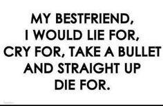 Dedicated to all my best friend... Love u all ...