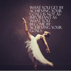 #blackgirlsrock #blackgirlmagic Reach for the Stars // Misty Copeland Became the First African American woman to be named a principal of the American Ballet Theater on Tuesday. It goes to show you to stay inspired and embodied in your craft. #mistycopeland #ballerina #art #dance #loveaet #danceislife #lines #ballet #theater #tbt #time #underarmour #inspired