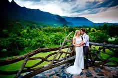 Chiang Dao Thailand Wedding Photography Doi Luang Private Reserve Chiang Dao Thailand Thailand Chiang Dao Wedding Photographer – Pictures from a destination wedding at Doi Luang Private Reserve in Chiang Dao, Thailand. The photography coverage started with bride's getting ready at Siripanna Villa Resort & Spa Hotel in Chiang Mai. Followed by groom's getting ready …