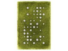 Summer lawn carpet