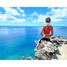 【ryanhawaii21】さんのInstagramをピンしています。 《Another week. Let's go take some photos! 写真撮りたいですか? #hawaii #genic_hawaii #하와이 #ハワイ#オアフ島  #海 #夏 #genic_travel #바다 #호놀룰루 #오아후 #여행 #여행스타그램 #사진 #친스타그램 #좋은시간 #좋아요 #행복 #genic_mag #ハワイ大好き #ハワイ行きたい #カメラ女子 #ハワイライフ #알라모아나 #maili  #ハイキング #ピルボックス #ピンクピルボックス》