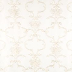 Get Ivory Althea Home Decor Fabric Online Or Find Other Home Decor Fabric Products From Hobbylobby