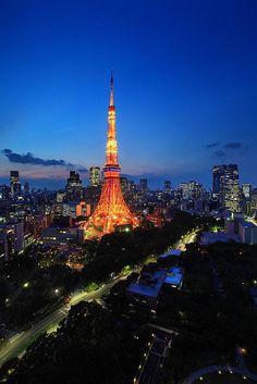 Tokyo Travel, Travel Tours, Nagano, Osaka, Kobe Japan, Tokyo Night, Japan Street, Go To Japan, Tokyo Tower