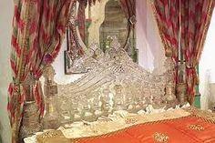 Image result for f&c osler crystal furniture
