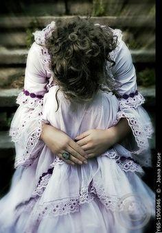 Victorian, Beautiful, Dresses, Fashion, Vestidos, Moda, Fashion Styles, Dress, Fashion Illustrations