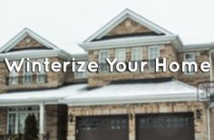 Holiday Energy Efficiency: How To Keep Your Home Green