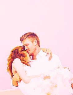 one tree hill, this scene made me cry | best stuff