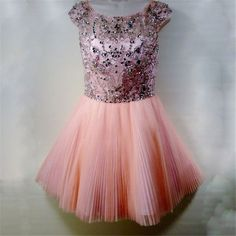 Charming Homecoming Dresses,Beading Graduation Dresses ,Homecoming Dress,Short/Mini Homecoming