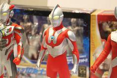 2015年度に最も売れたおもちゃは「仮面ライダーゴースト」変身ベルト、特別賞に「ウルトラマン」