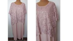 Ebay kleid verkaufen