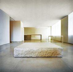 Binnenkijken in het appartement van Kanye West waar hij zijn inspiratie vond voor de Yeezy-collectie (4)