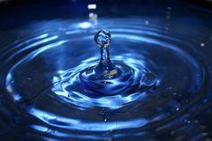 water_drop.jpg (2391×1594)