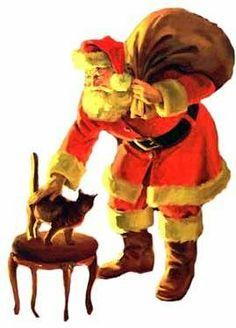 FREE Printable Christmas Bingo - great for parties and kids Christmas Bingo, Free Christmas Printables, Very Merry Christmas, Father Christmas, Santa Christmas, A Christmas Story, Vintage Christmas, Christmas Stuff, Christmas Ideas
