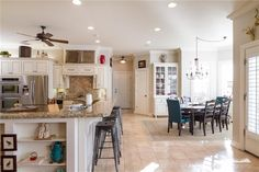 Zillow has 288 homes for sale in 72704. View listing photos, review sales history, and use our detailed real estate filters to find the perfect place.