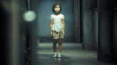 仄暗い水の底から [Dark Water] (2002), by Hideo Nakata