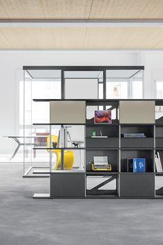 Next, Shelving, Design, Furniture, Home Decor, Store Shelving, Closet Storage, Products, Shelves