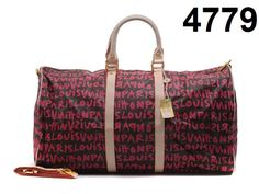Louis Vuitton Luggage bags online store, cheap Louis Vuitton Luggage bags, $34.99, free shipping for over 10 items