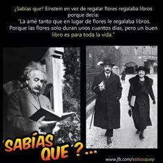 39 Ideas De Albert Einstein Einstein Citas De Einstein Teoría De La Relatividad