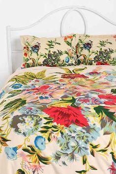 Bedrooms I Love On Pinterest Ralph Lauren Fresh Outfits