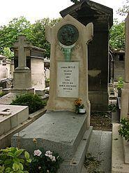 /Stendhal_grave_on_cimetiere_de_montmartre_paris