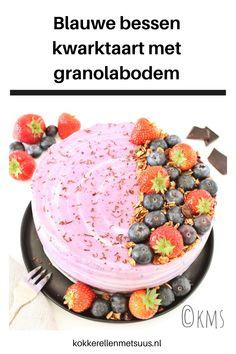 Acai Bowl, Bbq, Birthday Cake, Breakfast, Desserts, Acai Berry Bowl, Barbecue, Morning Coffee, Tailgate Desserts