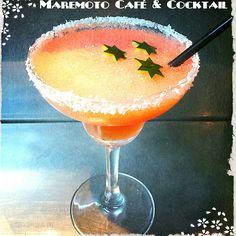 #Zaragoza #Cocktails #Copas #Gintonic #Batidos #Cafes #Mocktails #Combinados #Maremoto #MaremotoCafe #Maremotocafecocktail #Chusbartender #Cocteleria #Coctel #Coffee #Drink #Ginebra #Ron #Whisky #Zumos #Granizados #Smoothies #Vodka #Vodkatonic #Bar #Bartender #Baristas #Zgz