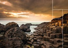 Ireland's Giant's Causeway consists of super symmetrical volcanic rock columns — the extraterrestrial-looking result of an ancient volcanic eruption. Belfast, Tianzi Mountains, Dragon Blood Tree, Socotra, Colorful Mountains, Cave Tours, Red Beach, Free Entry, Close Encounters