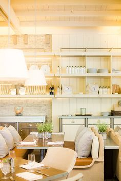 french blue restaurant - st. helena, ca