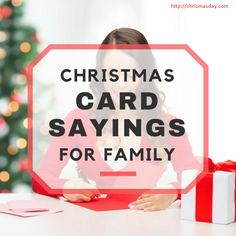 Funny Merry Christmas card messages Hy friends today I am shared Funny Merry Christmas card messages. You will be able to share it with your friends as well this Funny Merry Christmas card me… Merry Christmas Card Messages, Funny Christmas Card Sayings, Christmas Card Verses, Free Printable Christmas Cards, Merry Christmas Funny, Family Christmas Cards, Beautiful Christmas Cards, Christmas Quotes, Christmas Humor