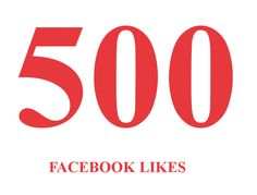 ethan11: add 500 facebook likes for $5, on fiverr.com