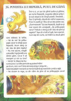 52 de povesti pentru copii.pdf Kids And Parenting, Ale, David, Ale Beer, Ales, Beer