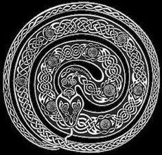 Symbolisme animal   Le Serpent