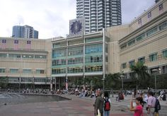 Places to Visit in KL in One Day