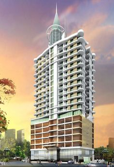 Vijay Group New Residential Project Vijay Bella Vista in Thane, Mumbai. Vijay Bella Vista includes 3 BHK Residential apartments.   Get Vijay Bella Vista best possible rates, cost, floor plans, specifications and other details at India's No. 1 group home buying portal Groupmagix.