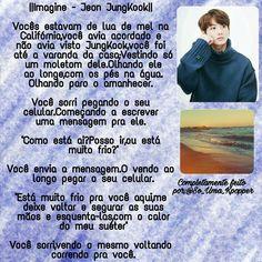 To soft sai Bts Bangtan Boy, Jimin, Fanfic Kpop, K Pop, Shared Folder, Bts Imagine, Perfect Boy, Imagines, Jikook