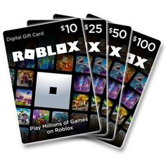 Tower Defense, Roblox Generator, Roblox Gifts, Free Gift Card Generator, Roblox Codes, Roblox Roblox, Play Roblox, Game Codes, Game Guide