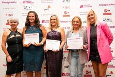 Express Women, Business Women, Wales, Sequin Skirt, Woman, Pink, Tops, Fashion, Moda