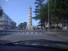 Barra,Portugal