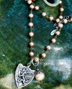 Love Heals Jewelry. For every piece of jewelry sold, 10 trees are planted.