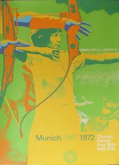b00d22394f9c04ee90fb435989bb2c08--sports-posters-olympic-games.jpg (375×521)