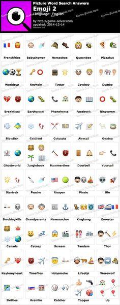 Emoji Quiz, Emoji 2, Funny Emoji, Emoji Games, Emoji Sentences, Guess The Emoji Answers, Emoji Words, Emoji Search, Home