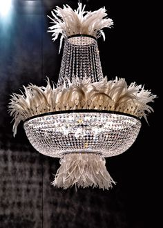Luxury Lighting Fixtures By Instyle Decor Hollywood