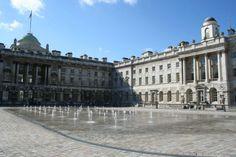 10 top dingen (gratis) te doen in Londen | Skyscanner