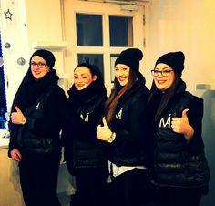 #MIAAesthetics #WeLoveBeauty #Beauty #Promotion #Wetzlar #Hessen
