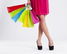 Vos sacs publicitaires sur mesure, Nous vous faisons bénéficier des prix les moins chers !