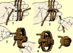 japanese knot - Bing Images