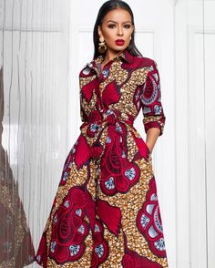 African fashion is available in a wide range of style and design. Whether it is men African fashion or women African fashion, you will notice. African Wear Dresses, African Fashion Designers, Latest African Fashion Dresses, African Print Fashion, Africa Fashion, African Attire, African Prints, African Clothes, African Fabric