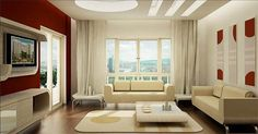 http://freshome.com/2009/01/07/apartment-decorating-inspiration-ideas-and-pictures/