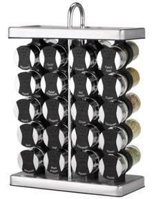 Martha Stewart Collection Melamine Kitchen Essentials   Kitchen Gadgets    Kitchen   Macyu0027s | Wedding | Pinterest | Kitchen Gadgets And Wedding