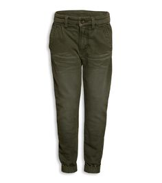 American Outfitters Colour Fleece Pants | www.littlesahou.com